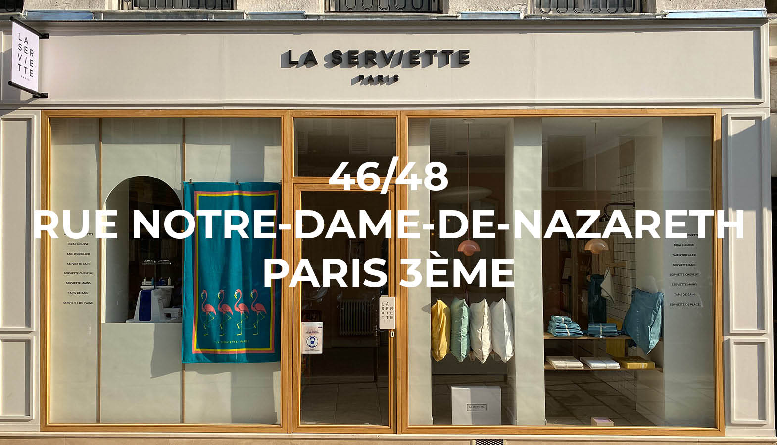 boutique bold (2).jpg