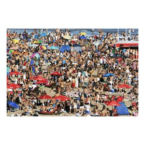 La plage le we prochain #oùestmaserviette #martinparr #mardeplata #laservietteparis #lingedemaison #chambre #salledebain #plage #serviettesdeplage #eshop #boutique #30rueduVertbois #75003