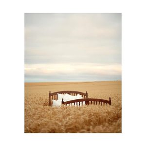 Dreaming of summer... #laservietteparis #homedecor #homelinen #decointerieure #decorationinterieure #lingedemaison  #lingedebain #lingedelit  #serviettedeplage #lisere #boutique #46nazareth #75003 @jacquemus