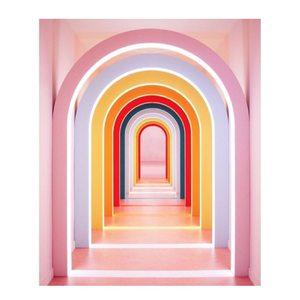Inspiration nouveau projet 🤩 #excitation #laservietteparisneverstops #museumoficecream #laservietteparis #homedecor #homelinen #decointerieure #decorationinterieure #lingedemaison  #lingedebain #lingedelit  #serviettedeplage #lisere #boutique #75003