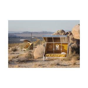 It's time to meditate ! #inspiration #andreazittel #desertcabins #laservietteparis #homedecor #homelinen #decorationinterieur #lingedemaison #lingedelit #chambre #houssedecouette #drap #taiesdoreillers #liseré #lingedebain #serviettedeplage #boutique #30rueduvertbois #75003